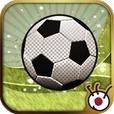 モーションサッカー
