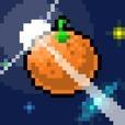 ミカニオン -ダイナミックみかんアクションゲーム