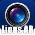 Lions AR