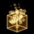 Rot Cube 激ムズ! カジュアルゲーム ロットキューブ
