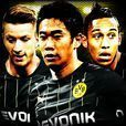 欧州クラブチームサッカー BEST☆ELEVEN+