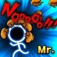 Mr.NooO!!