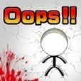 Mr.Oops!!