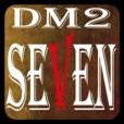 Seven Dungeon&Monsters2