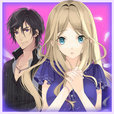 Devil in My Arms -dating sim novel game-