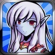 RPG ダークナイトストーリー 【斬新無料】