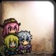 バトル魂 放置RPG
