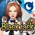 ブラックジャック[本格カジノゲーム]