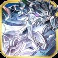 モンスターマスターX 無料オンライン協力 RPG ゲーム