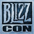 BlizzCon Guide