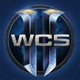 Blizzard WCS