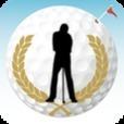パター練習アプリ【バデコレ】/ パタースイングから距離をシュミレートしゲーム感覚でゴルフ上達