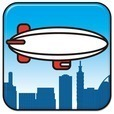 AIR SHIP