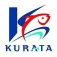 倉田商店 築地で創業50年の水産仲卸業者です。