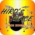 HIRO's PLACE