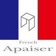 フランス料理 Apaiser(アペゼ)