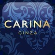 CARINA GINZA