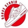 DANCE STUDIO TRAX RED版
