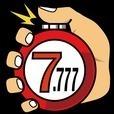 Stop-7