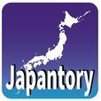 Japantory ~日本の歴史~