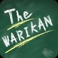 【割り勘アプリ】The WARIKAN