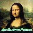 ArtSlidingPuzzle