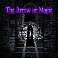 The Arrow of Magic