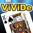 ViViDe Poker