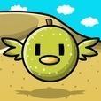 鳥取砂丘緑化問題