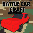 Battle Car Craft
