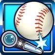 新野球盤アプリ!BasePinBall(ベースピンボール)