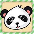 パンダと学ぶ英会話『迷子パンダ』【完全版】