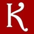Knock Knock-無料つぶやきSNS!知らない誰かと繋がるアプリ!