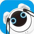OHaNAS専用アプリ OHaNASのキモチ