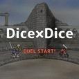 Dice×Dice