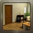 One Room Escape
