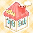 ショップミー!~Wポイントでおトクなキュレーション系ショッピングアプリ~