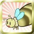 ハチミツ大作戦