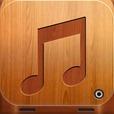 無料の音楽視聴アプリ決定版 MyTunes