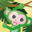 モンキーツリー 動物パズル無料ゲーム