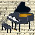 クラシックミュージック フリー
