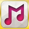 着信音・着うたを無料でゲット「iMelody」