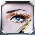 無料セルフィーメモアプリ | コスメモ