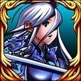 逆襲のファンタジカ【ファンタジーカードゲームアプリ】