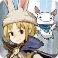 マジック&カノン (RPG)