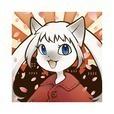 不思議のニャパン-猫が集める!日本のご当地放置ゲーム-