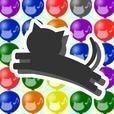 ねこたま♪猫と風船の3マッチパズル