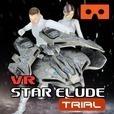 VR StarElude無料