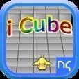 i Cube Pazzle