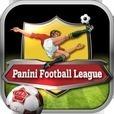 パニーニフットボールリーグ PFLサッカーゲーム無料